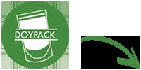 200-doypack-verde-flecha