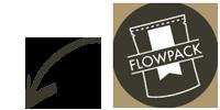 200-flowpack-brun-fleche