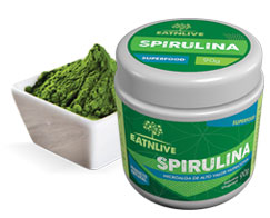 243x196-spirulina