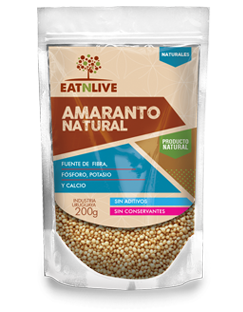 243x312-amaranto-natural