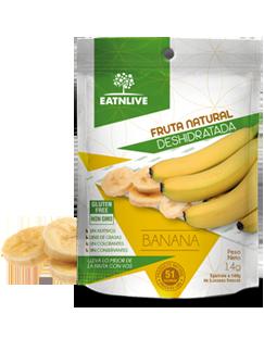 243x312-banana