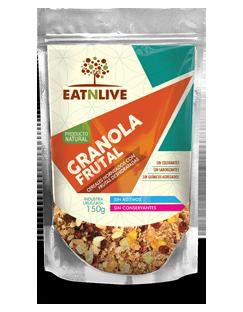 243x312-granola-frutal-150
