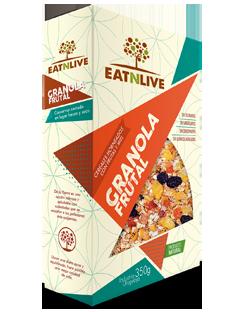 243x312-granola-frutal-350
