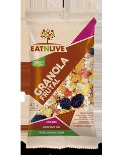 243x312-granola-frutal