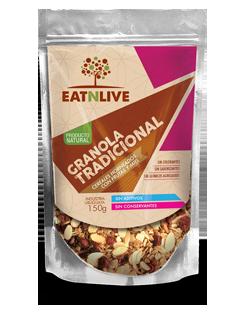 243x312-granola-tradicional-150