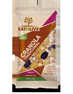 243x312-granola-tradicional