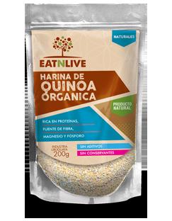243x312-harina-quinoa