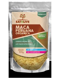 243x312-maca-peruana-organica