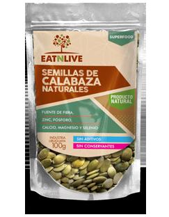 243x312-semillas-calabaza-naturales-100