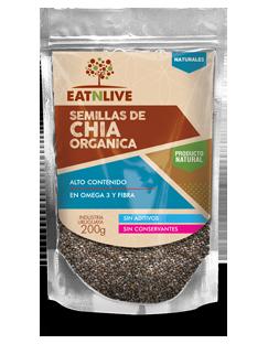 243x312-semillas-chia-organica