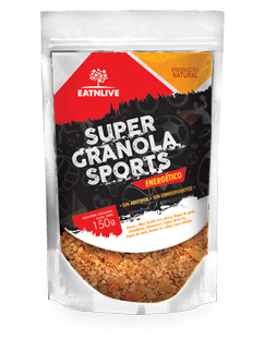 243x312-super-granola-sport