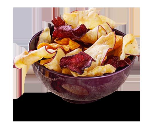 535x433-chips-vegetales