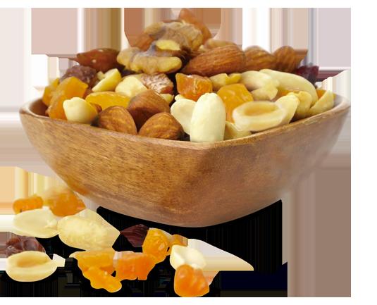 535x729-frutos-secos-y-semillas3