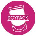 doypack-rose