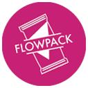 flowpack-rose